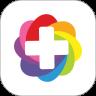 天津骨科医院挂号软件V1.6.1安卓版