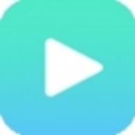 七叶影院app最新版v3.29.00