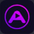 javalibrary�上�D���^app