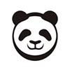 熊��咛�最新版破解993下�d