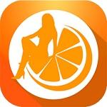 小蜜桔影�app