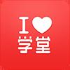 ��W堂TV���T版app