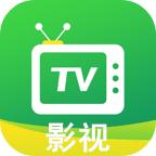 ���tv破解版app