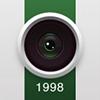 1998cam中文版appv1.8.4
