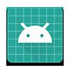 qq�妥x�C8.6.0破解版app