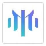 魔音工坊app下�dv1.1.2手�C版