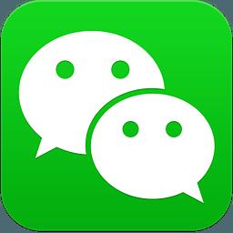 支付��微信余�~互�Dapp免�M2021最新版