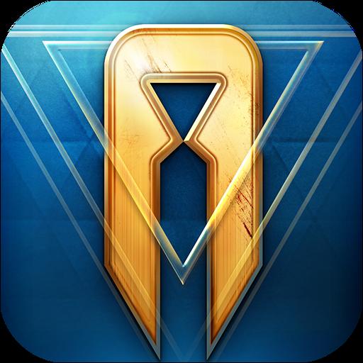 �����g最新版v1.9.70