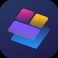 安卓�f能小�M件app高�版v2.5.7 破解版