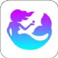 美浠��品appv2.0.0