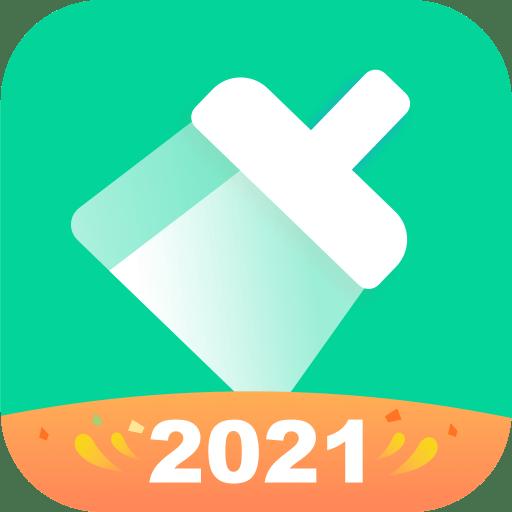 手心清理大��最新版appv5.0.0 安卓版