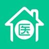 丁香医生免费义诊appv8.8.0