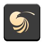 金��生活appv8.0.0