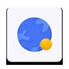 松尺搜索+配色�件最新版v21.03.22.15