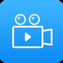 捷�屏大��appv2.3.0免�M版