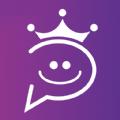 ���φZ音app