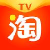 淘��TV版app