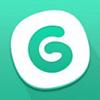 gg大玩家精致版app
