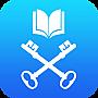金�匙商�W院app