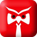 �V��律��app安卓版