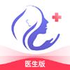耳鼻咽喉资讯医生版appv2.6.8