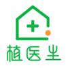 植医堂医生端appv1.0.2
