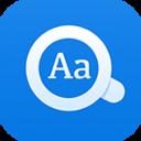 �D解�~典app安卓v1.1.2安卓版