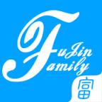 富士康富�x�W堂appv1.0 官�W版
