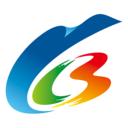 博�泛玫胤�appv1.0最新版