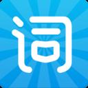 小野解�~appv1.1.2免�M版