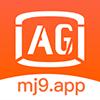 阿哥美剧去升级版appv1.1.0