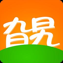 淄博旮旯�W找工作平�_appv1.0