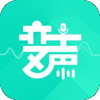 �A盾��器appv1.0.0安卓版