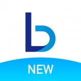 蓝道出行司机appv1.0安卓版