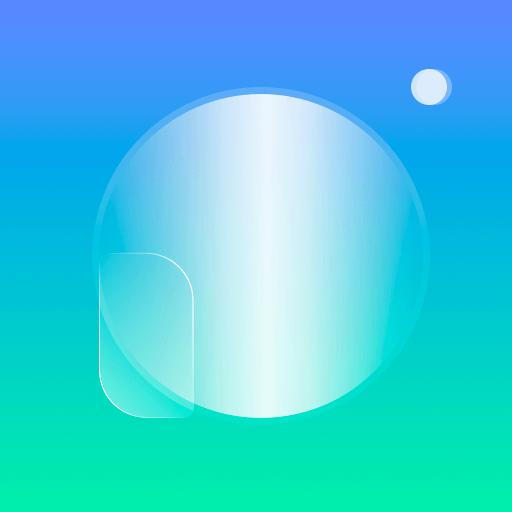 P�D�R�克appv1.0.0