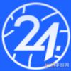 24看球�W直播nba�@球v1.3.5官�W版