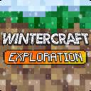 我的世界冬季版破解版v1.0