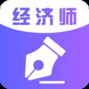 �����考�appv3.0.1