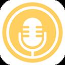 ��神器免�M版v1.1.6 安卓版