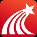 超星�W�通app最新版v4.3.7安卓版