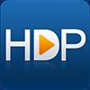 hdp直播破解�o�V告版appv3.5.4