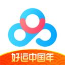 百度秒链安卓版v11.6.3最新版