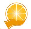 金桔短��lappv1.0 最新版