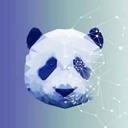 神�房萍计平忉��打卡�件v3.1.1