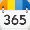 365日�v�f年�v�f版本appv7.3.9