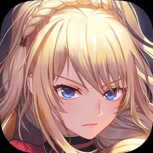 启源女神最新版v2.9.0