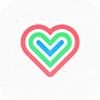 �g太健康3.0安卓版appv2.14.9
