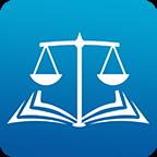内蒙古执法易通行app二维码v5.2.0 手机最新版