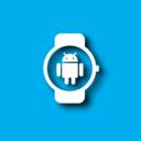 罗能智能手表appv15.11