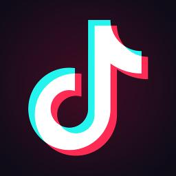 dydsp appv15.5.0 最新版
